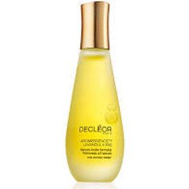 Decleor Aromessence Lavandula Iris Firmness Oil Serum Lavender 15ml (unboxed)