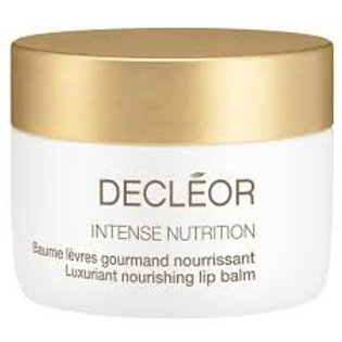 Decleor Intense Nutrition Lip Balm (Unboxed)