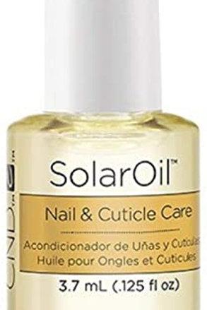 CND Solar Oil 3.7g