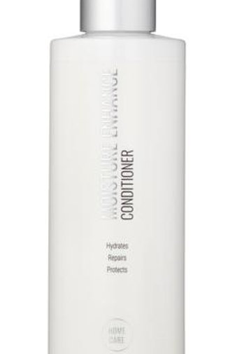 Kerastraight Moisture Enhance Conditioner 250ml