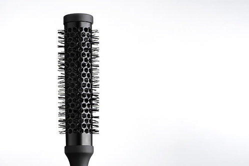 GHD Ceramic Vented Radial Brush Size 1