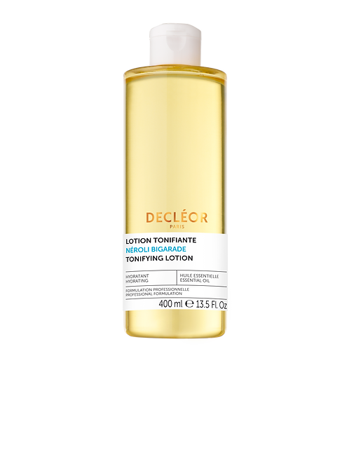 Decleor Neroli Bigarade Hydrating Facial Toner Supersize 400ml