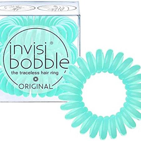 Invisibobble Original Mint to be