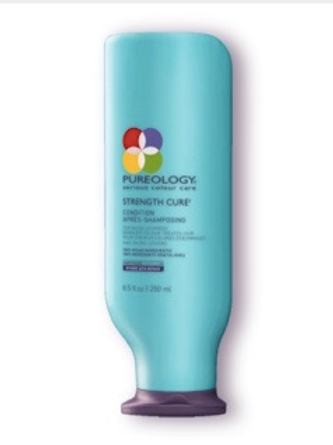 Pureology Strength Cure Condition 250ml