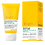 Thumbnail: Decleor White Clay Rosemary Officinalis Matte Glow Daily Care 50ml