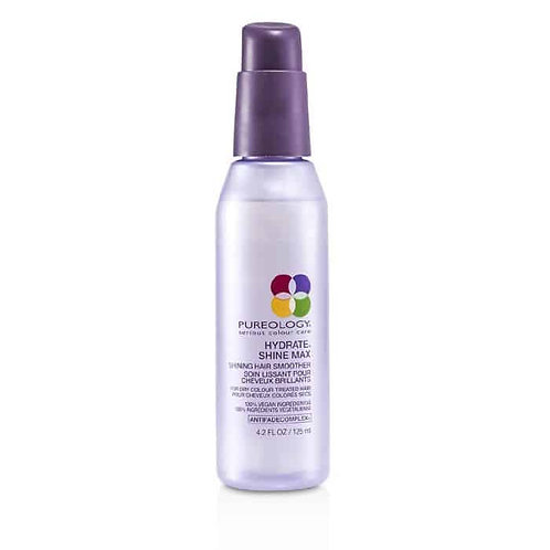 Pureology Shine Max 125ml
