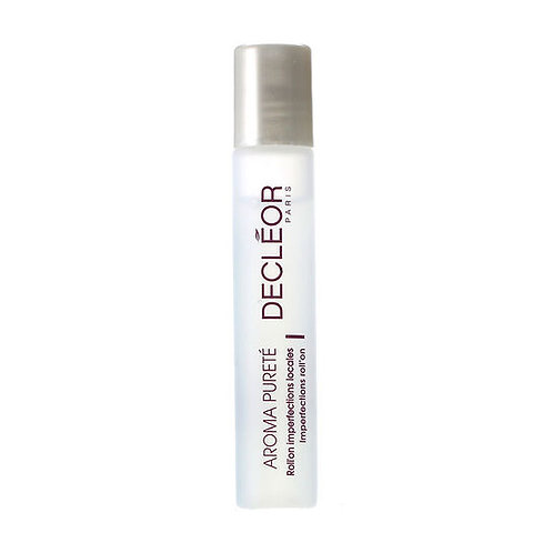 Decleor Aroma Puretè Imperfections Roll'on 10ml (unboxed)