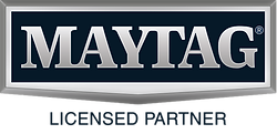 Maytag-Licensed-Partner-logo.png