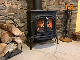woodstove 9.jpg