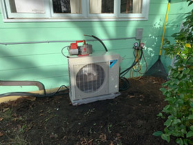 mini split heatpump.jpg