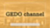 gedo channel.png