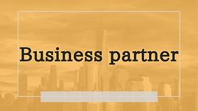 business partner.png