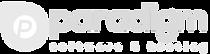 PSH-Official-Transparent-Logo-e1604659401127_edited.png