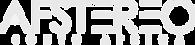 Logo-LightColours_edited.png