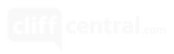 Cliffcentral-logo-Transparent-1024x317_edited.png