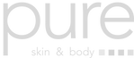 20210325_pure_logo_11_edited.png