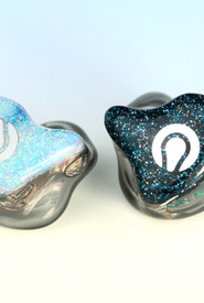 Cosmic Ears Branding