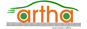 artha travels logo.png
