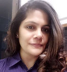reetu-bhatia_edited.jpg