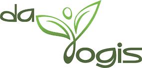 dayogis logo.png