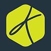 Klemsen-Logo-Icon-[Full-Colour].png