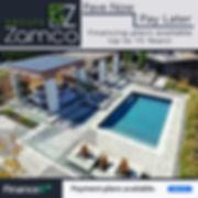 FinanceIt ad.jpg