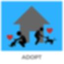 adopt.png