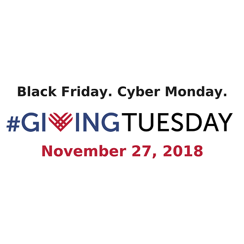 Giving Tuesday Stacked with Date.png