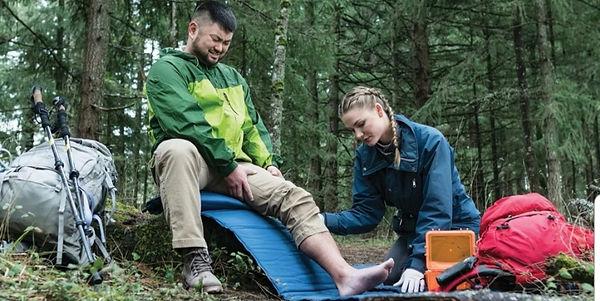 Wilderness First Aid ASHI.jpg