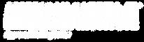 ASHI Approved TC Logo_White.png