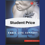BLS Student Price.png