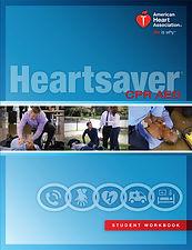 Heartsaver.jpg