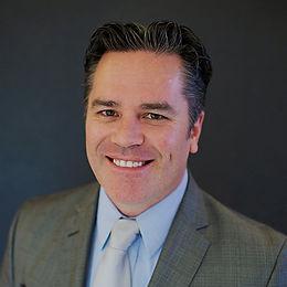 Jeff Belton