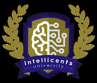 intellicents_u_new-logo_500x428.png