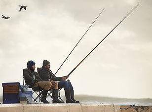 fisherman_banner.jpg
