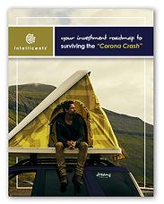 corona-crash-main-cover-link_edited.jpg