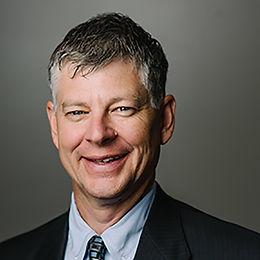 Kevin Dulitz