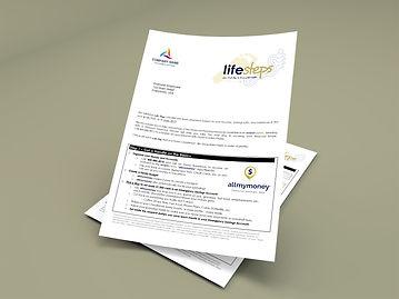 life_steps_print-out_mock.jpg