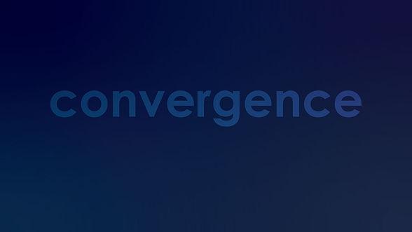 convergence_bg01-web1080_2.2.jpg