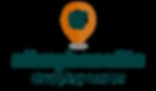 AMB_new-logo_shopcent_450x263.png