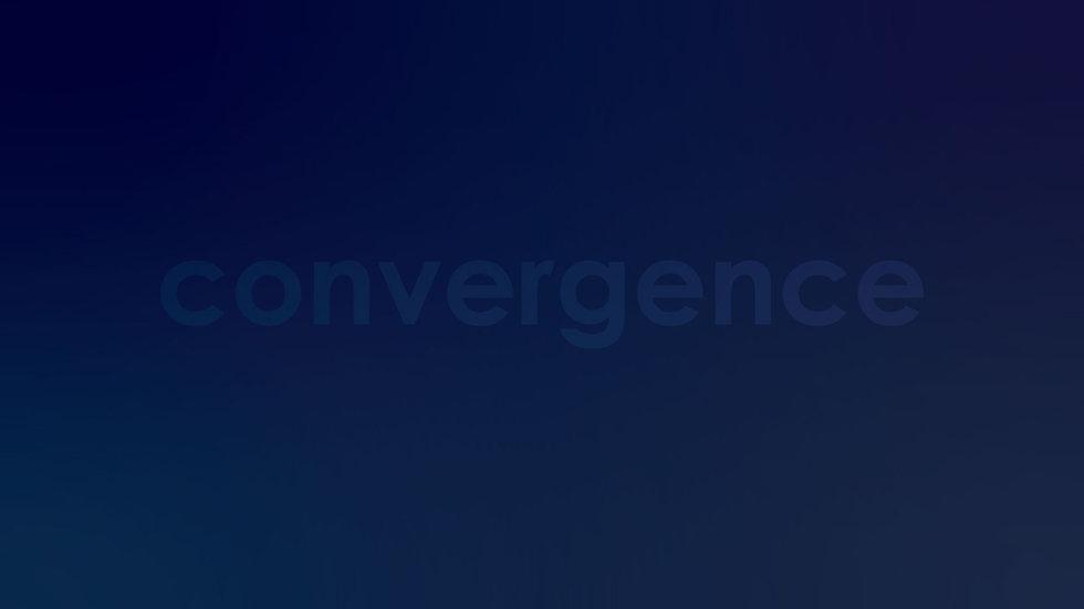 convergence_bg01-web1080.jpg
