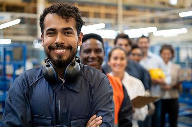 employers-convergence_banner-01E.jpg
