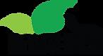 Wix Logo.png