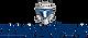 1_Logo_MEGEVE_CMJN1-300x132.png