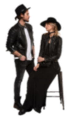 DUO CUIR 5_clipped_rev_1.png