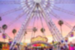 grande-roue-festival-de-coachella.jpg
