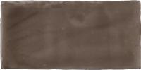 MANUAL MOKA COBSA 7,5x15.tif