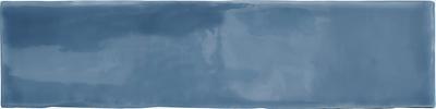MANUAL BALTIC COBSA 7,5x30.tif