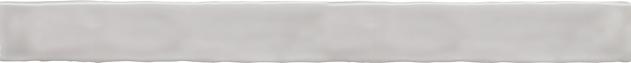DANDY GREY COBSA 5x50.tif