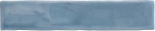 DANDY SKY COBSA 5x25.tif
